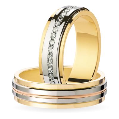 wedding-ring-1