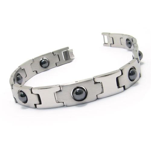 металлические мужские браслеты